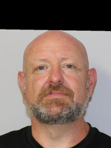 Michael S Vafiadis a registered Sex Offender of New Jersey