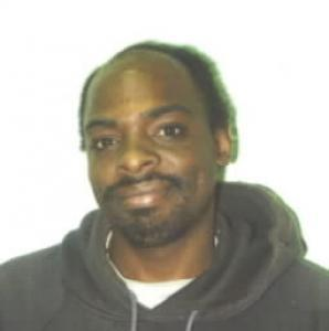 Marvin Cummings a registered Sex Offender of New Jersey