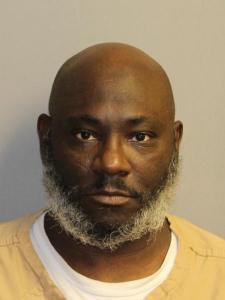 Leonard J Irvin a registered Sex Offender of New Jersey