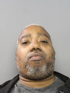 Phillip R Williams a registered Sex Offender of New Jersey