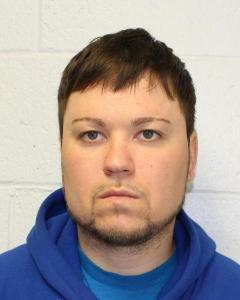 Jayson B Pierce a registered Sex Offender of New Jersey