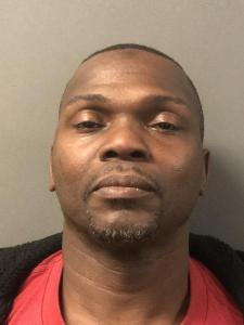 Sylvester D Williams a registered Sex Offender of New Jersey