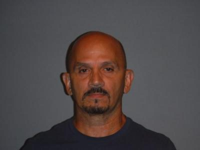 Francisco Reyes a registered Sex Offender of New Jersey