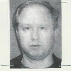 Mark H Mandlebaum a registered Sex Offender of New Jersey