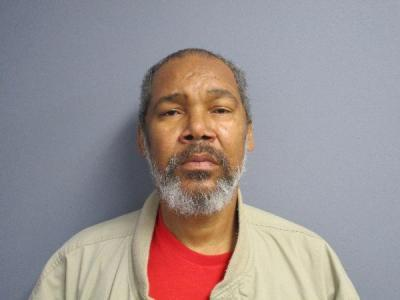 William Crouch a registered Sex Offender of New Jersey