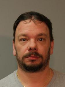 Anthony C Dunleavy a registered Sex Offender of New Jersey