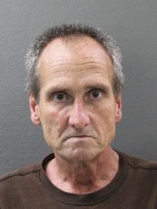Danny L Turner a registered Sex Offender of New Jersey