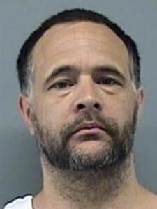 Adam R Simmens a registered Sex Offender of New Jersey