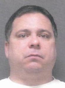 Wayne A Zuraski a registered Sex Offender of New Jersey