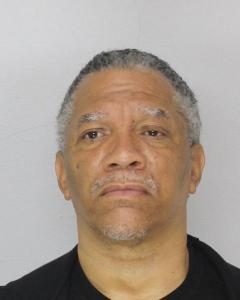 Tracy A Reed a registered Sex Offender of New Jersey