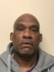 Anthony L Henderson a registered Sex Offender of New Jersey