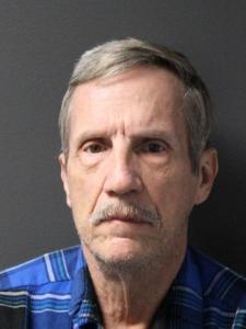 Stanley R Jones a registered Sex Offender of New Jersey