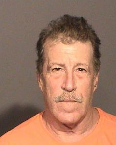 William M Bussiere a registered Sex Offender of New Jersey
