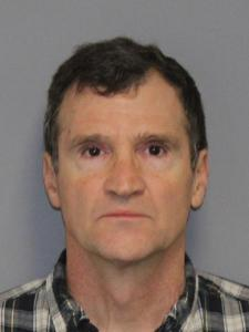 Brent C Anderson a registered Sex Offender of New Jersey