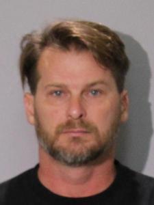Brian P Benedik a registered Sex Offender of New Jersey