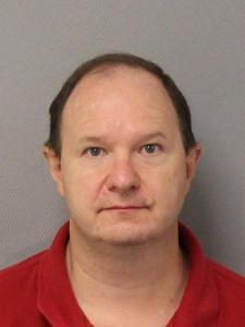 James W Leonarczyk a registered Sex Offender of New Jersey