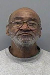 Keith E Johnson a registered Sex Offender of New Jersey