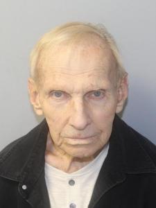 Kurt R Liebmann a registered Sex Offender of New Jersey