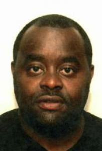 Ivan G Mckinney a registered Sex Offender of New Jersey