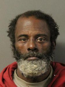 Douglas Payne a registered Sex Offender of New Jersey