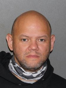Aldemar Maisonet a registered Sex Offender of New Jersey