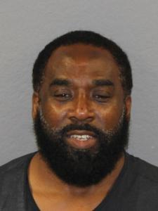 Jeffrey C Burney a registered Sex Offender of New Jersey