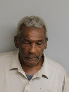 William L Hardy a registered Sex Offender of New Jersey