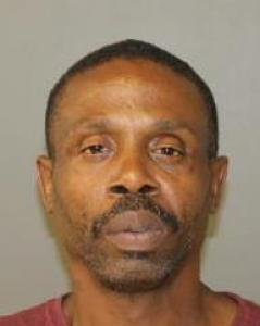 Marvin M Hendryx a registered Sex Offender of New Jersey