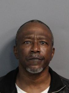 Robert L Alston a registered Sex Offender of New Jersey