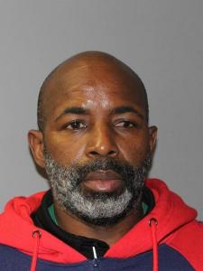 Clyde L Bryant a registered Sex Offender of New Jersey