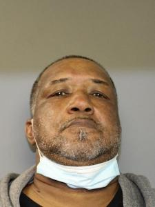 Bennie Allenjr a registered Sex Offender of New Jersey