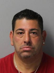 Dominick J Attino a registered Sex Offender of New Jersey