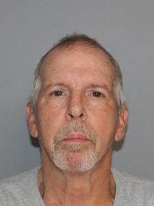Donald Maley a registered Sex Offender of New Jersey