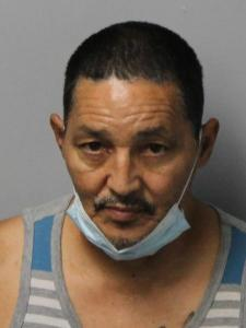 Edwin Chaparro a registered Sex Offender of New Jersey