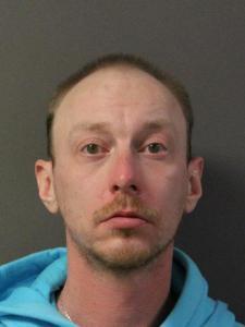 Timothy W Hostetler a registered Sex Offender of New Jersey