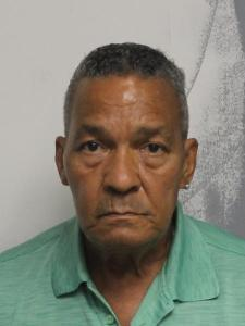 Horacio A Bailey a registered Sex Offender of New Jersey