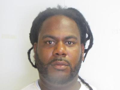 Deshawn O Foster a registered Sex Offender of New Jersey