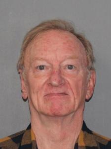 John H Kelling a registered Sex Offender of New Jersey