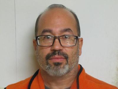 Luis J Reyes a registered Sex Offender of New Jersey