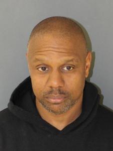 Wendell P Bibb a registered Sex Offender of New Jersey