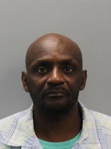 Stanley J Cook a registered Sex Offender of New Jersey
