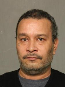Roberto Alicea a registered Sex Offender of New Jersey