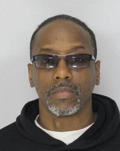 Raydell M Golston a registered Sex Offender of New Jersey