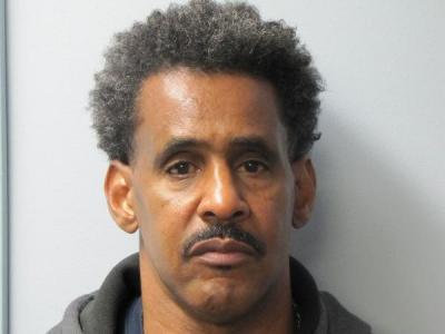 John E Thomas a registered Sex Offender of New Jersey