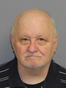 William E Wanderer a registered Sex Offender of New Jersey