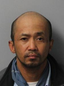 John M Labaco a registered Sex Offender of New Jersey