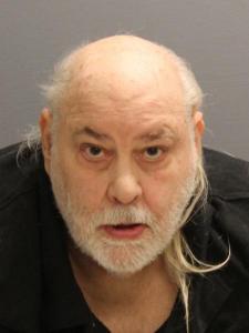 Stephen J Behnke a registered Sex Offender of New Jersey