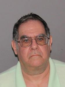Lawrence J Cohen a registered Sex Offender of New Jersey