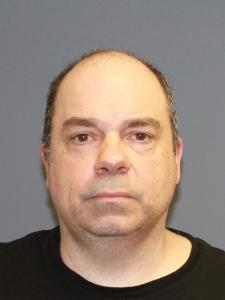 William E Myers a registered Sex Offender of New Jersey