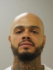 Manuel A Vargas a registered Sex Offender of New Jersey